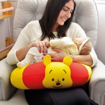 Almofada-De-Amamentacao-Pooh-Disney