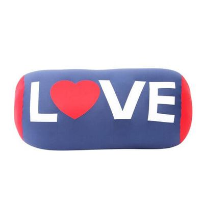 Almofada-Rolo-Love