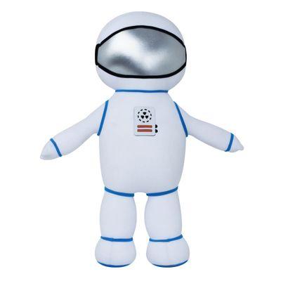 Boneco-Astronauta-Marty