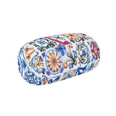 Almofada-Rolo-P-Azulejo-Siciliano