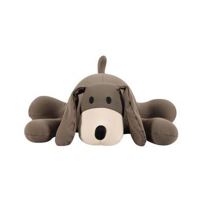 Bichinho-Cachorro-Bob