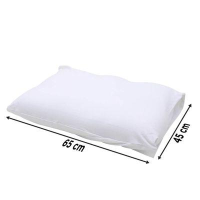 Fronha-avulsa---Travesseiro-Classico-ou-Gomos