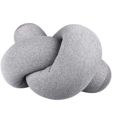 Travesseiro-de-Corpo-Rolo-No-Mescla