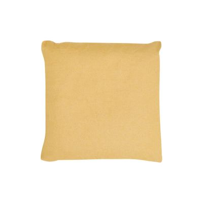 Capa-Avulsa---Almofada-Classic-Ouro