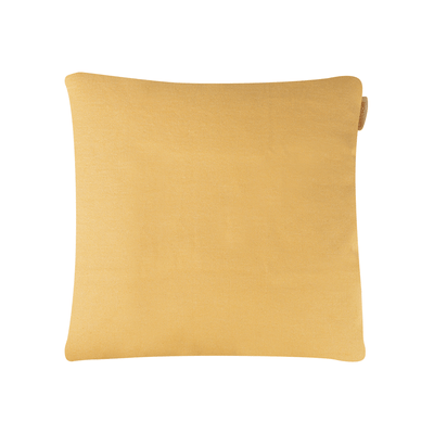 Almofada-Classic-Ouro
