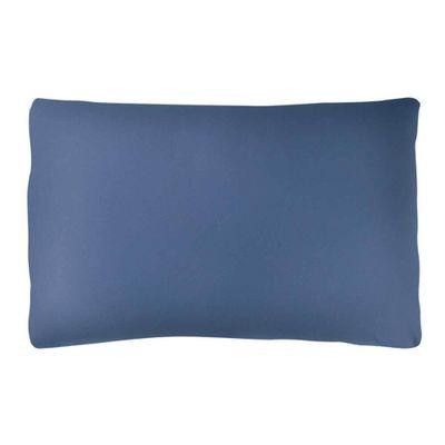 Almofada-Sleep-Jeans