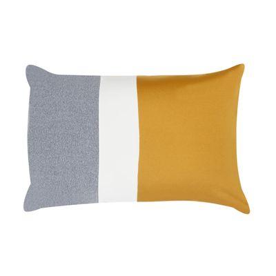 Capa-Avulsa---Almofada-Sleep-Listras-Ouro