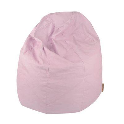 Puff-Bag-Rosa