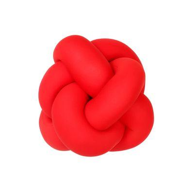 Almofada-No-Celta-Vermelho