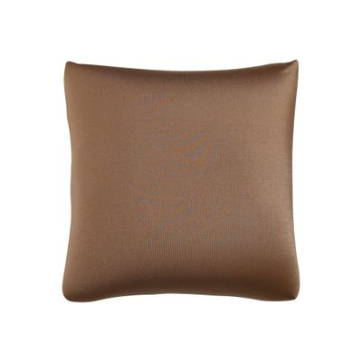 Capa-Almofada-50X50-Bronze