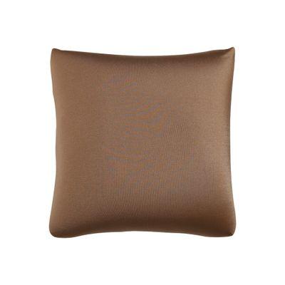 Almofada-50X50-Bronze