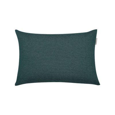 Capa-Almofada-Sleep-Herbal