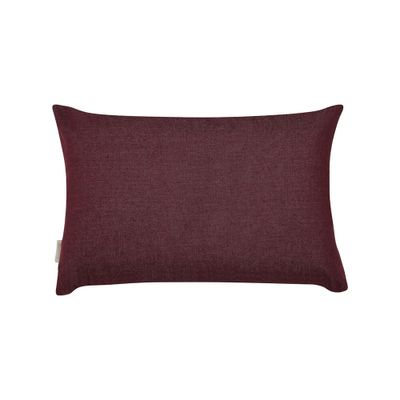Capa-Almofada-Sleep-Lavanda