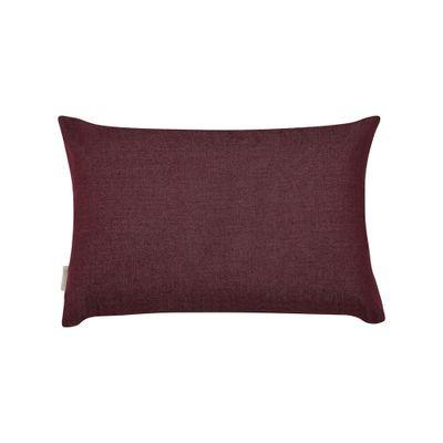 Almofada-Sleep-Lavanda