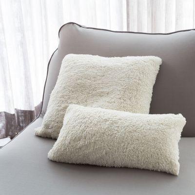 Almofada-Charm-Soft-Cru