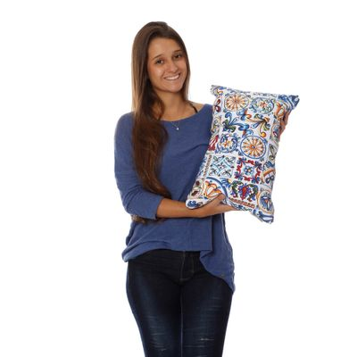 Almofada-Nap-Azulejo-Siciliano-Com-Capa