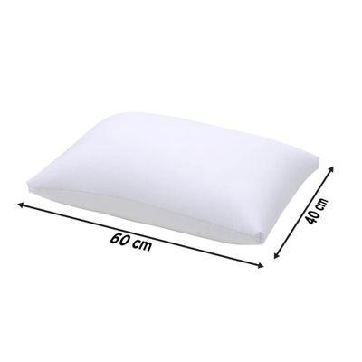 Travesseiro-Classico