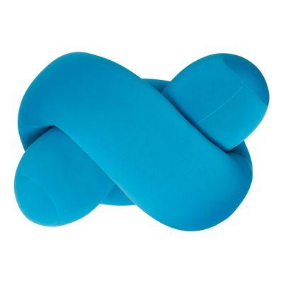 Travesseiro-De-Corpo-Rolo-No-Azul-Bf