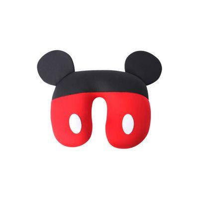 Almofada-Viagem-Bebe-Disney-Mickey-Mouse