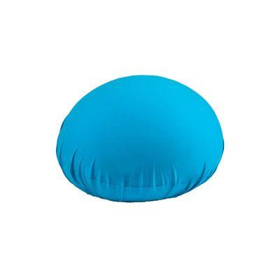 Puff-Redondo-Ergo-Azul-Caribe-