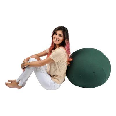 Puff-Redondo-Mini-Verde-Musgo-