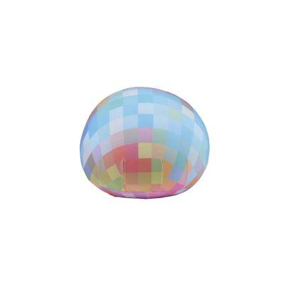 Puff-Redondo-Mini-Pixel