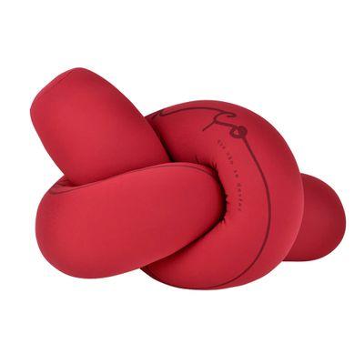 Travesseiro-De-Corpo-Rolo-No-Euliricas