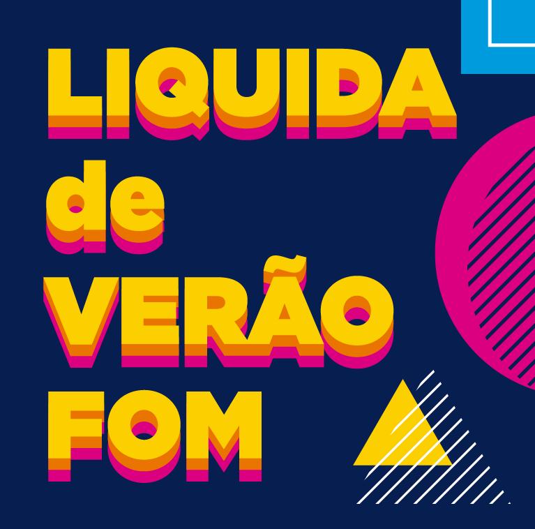 Liquida Verão 3