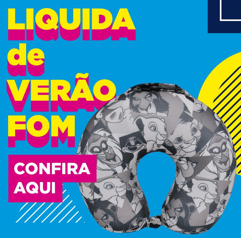 Liquida Verão 1