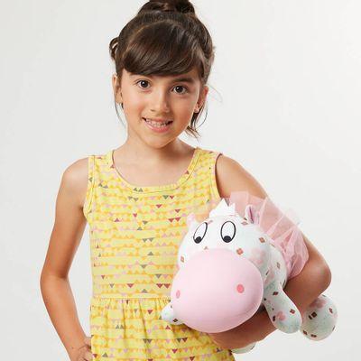 Bichinho-Hipopotamo-Mini-Angelina