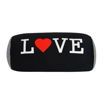 Rolo-P-Love-Listras