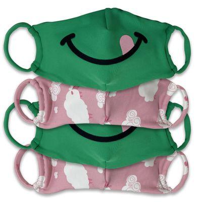 Kit-Mascara-Infantil-A