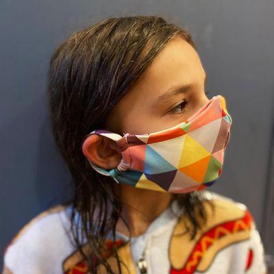 Kit-Mascara-Infantil-B