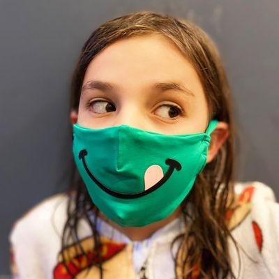 Kit-Mascara-Infantil-D