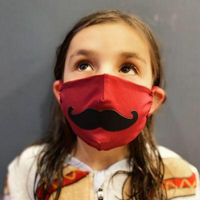 Kit-Mascara-Infantil-E