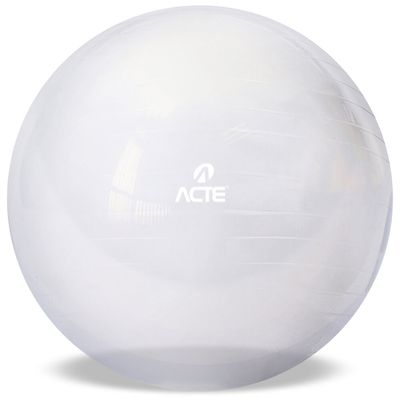 Gym-Ball-65-Cm