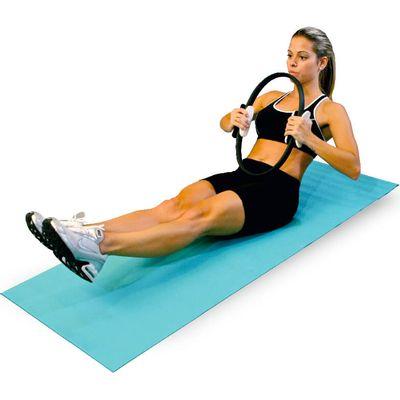 Anel-De-Pilates