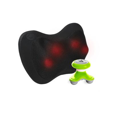 Combo-Orbit---Mini-Massageador-Corporal-Verde