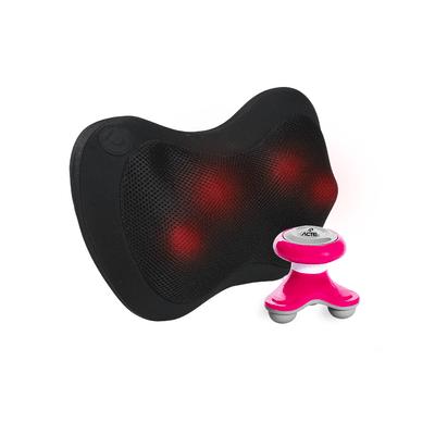 Combo-Orbit---Mini-Massageador-Corporal-Rosa