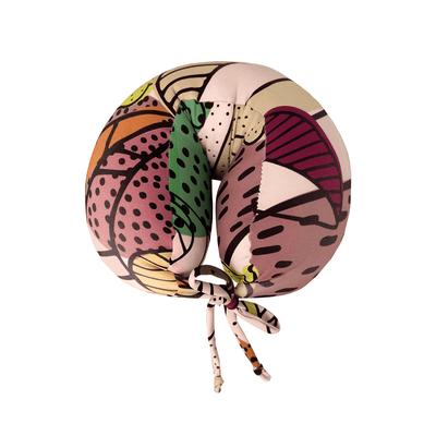 Almofada-De-Pescoco-Tube-Botanica