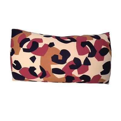 Almofada-Charm-Animal-Print