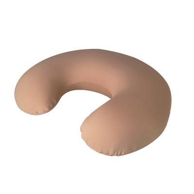 Almofada-De-Amamentacao-Multifuncional-Loopy-Petti-Rose