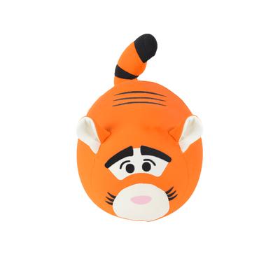 Almofada-Rolinho-Personagem-Tigrao-Disney-Tsum-Tsum