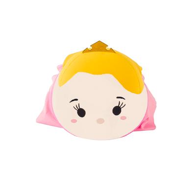 Almofada-Rolinho-Personagem-Aurora-Disney-Tsum-Tsum