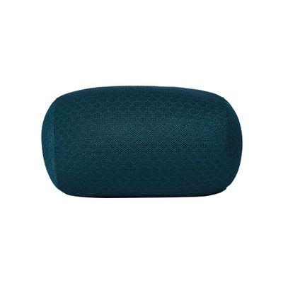 Almofada-Rolo-Mini-Malha-Tricot-Verde-Militar