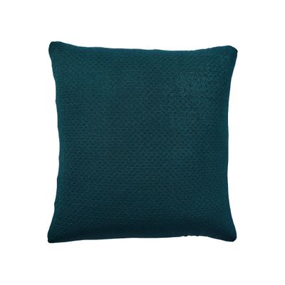 Almofada-Classic-Malha-Tricot-Verde-Militar
