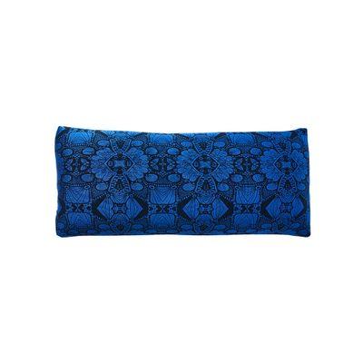 Almofada-Charm-Dolce-Azul