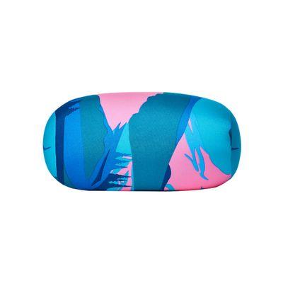 Almofada-Rolo-P-Neon-Wave