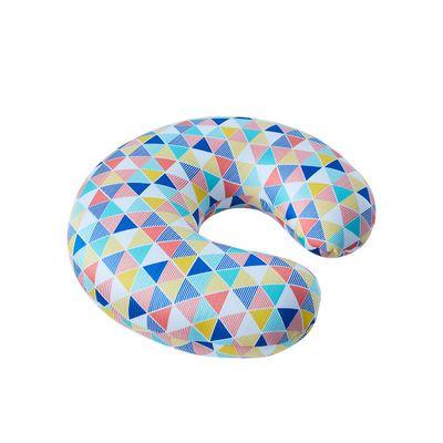 Almofada-De-Amamentacao-Multifuncional-Loopy-Triangulos
