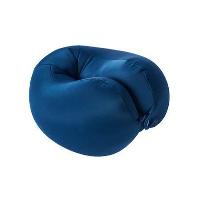 Almofada-De-Pescoco-Flex-Azul-Glow